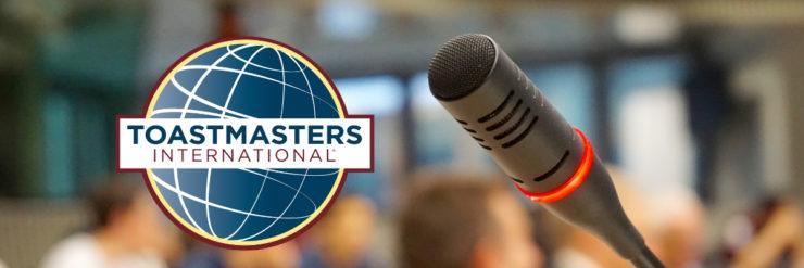 talk up toastmasters lbotoastmasters puerto rico